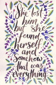 taylor swift dear john quotes 25 best taylor swift quotes on pinterest leaving a