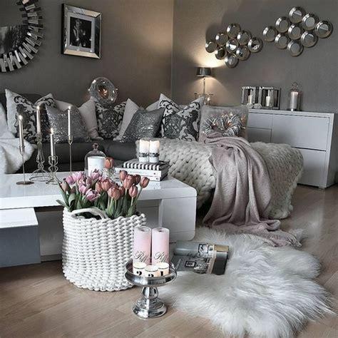 home decor channel oliviasavidge dream home pinterest living rooms