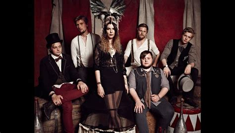 of monsters and men of monsters and men your morning music
