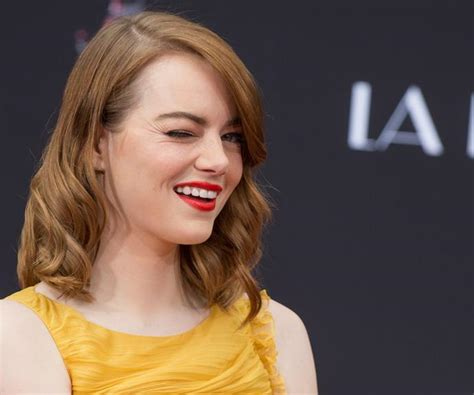 emma stone name emma stone wants her real name back now to love