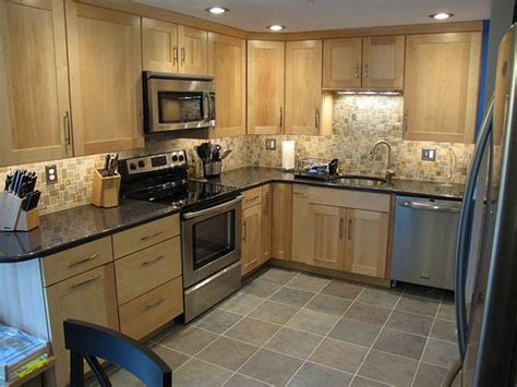 show me kitchen designs brucall