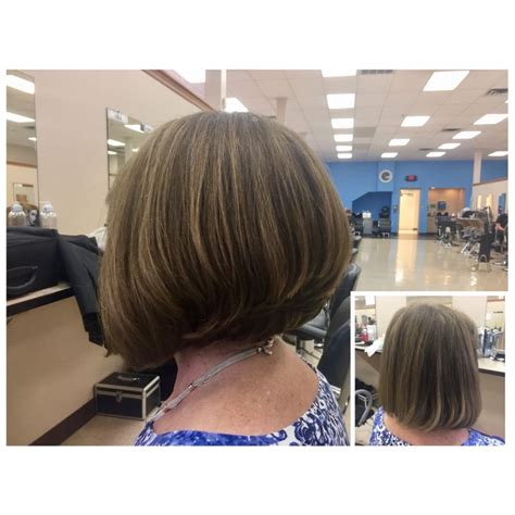 is a pixie haircut cut on the diagonal 25 best ideas about diagonal forward on pinterest