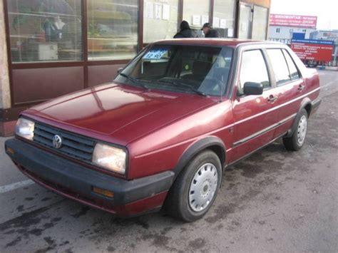 1990 Volkswagen Jetta by 1990 Volkswagen Jetta Pictures