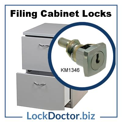 metal office cabinet locks replacement filing cabinet locks uk cabinets matttroy