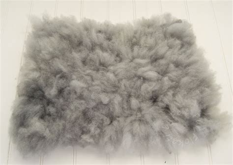 big fluffy rug 45 32 200 50 large fluffy rug large size fluffy rugs anti skid shaggy area rug dining