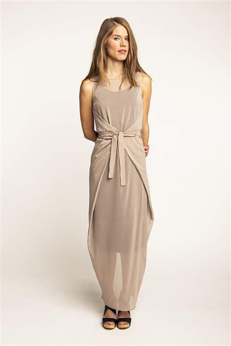 wrap dress pattern uk named pattern kielo wrap dress siebenblau shop for