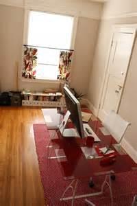 benjamin moore mocha cream kitchen renovation living