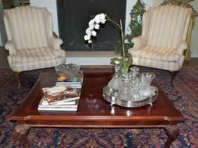 Coffee Table Decorations Ideas Decoration Creative Coffee Table Decorating Ideas With Coffee Set Creative Coffee Table