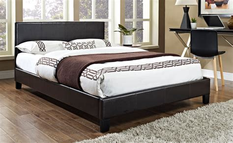 Bed Frame And Mattress Deals Uk Bed And Mattress Deals 28 Images Bed Frame With