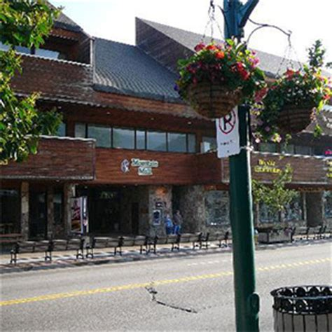 Store Cabin Mall by Shopping In Gatlinburg And The Smokies A Guide