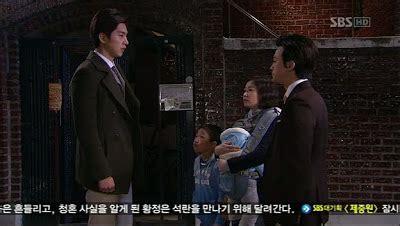 film dokumenter jalan pulang sinopsis drama dan film korea wish upon a star episode 17