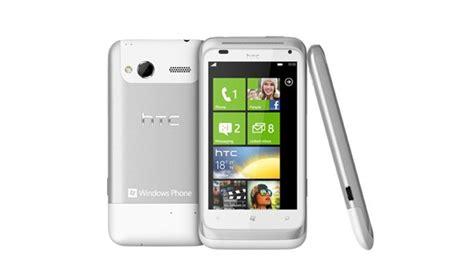 telfonos importantes telfonos importantes newhairstylesformen2014 com