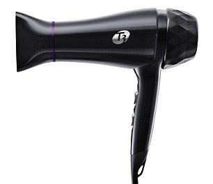 Hair Dryer Bagus Daily the ultimate guide to which hairdryer is best for you daily mail
