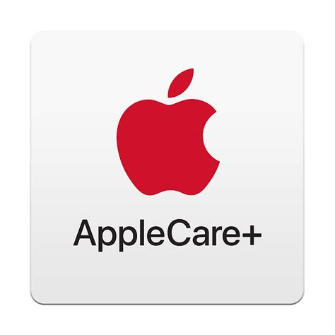 applecare for iphone 8 plus iphone 7 plus and iphone 6s plus apple