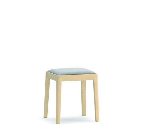 low bar stool chairs axel low bar stool style matters