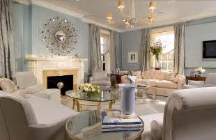 Elegant Home Interior by Tag Archive For Quot Elegant Rooms Quot Home Bunch Interior