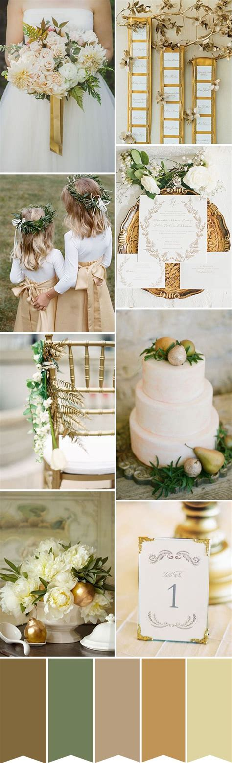 Barn Centerpieces Popular Rustic Wedding Themes 2015 With Diy Decoration