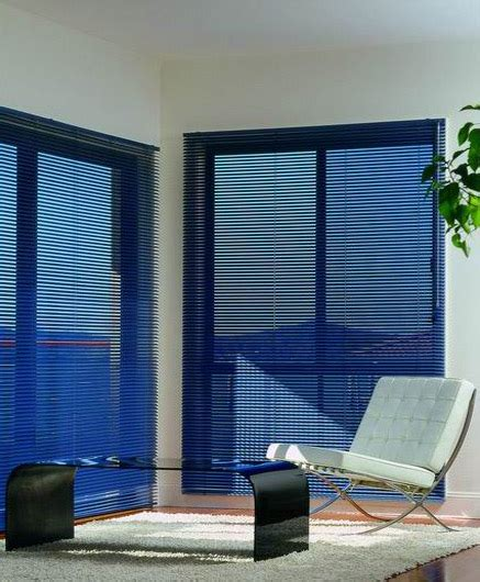 Coffs Blinds And Awnings by Aluminum Timber Venetians Coffs Harbour Blinds Awnings