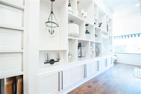 bill clark homes design center wilmington nc backsplash tile ideas 28 european kitchen design pictures