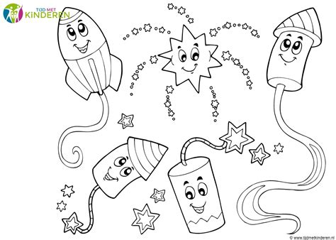 B Daman Coloring Pages by Outstanding B Daman Coloring Pages 4364 11699