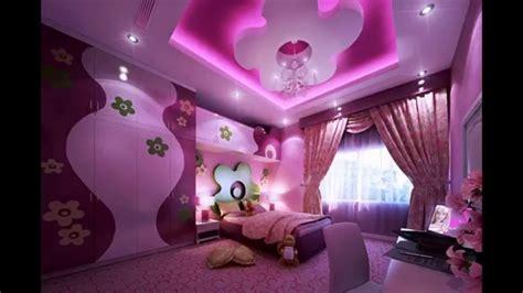 purple bedroom ideas for teenagers purple teenage bedroom ideas youtube 19551 | maxresdefault