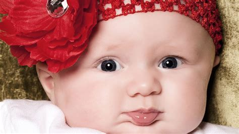 wallpaper for laptop baby cute baby wallpaper for pc top backgrounds wallpapers