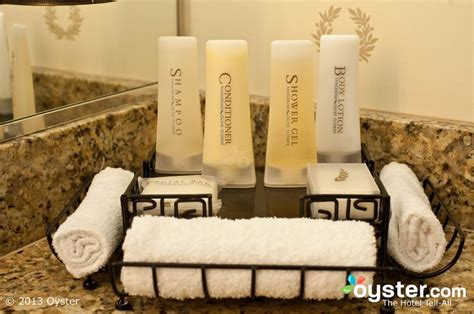 what are amenities 19 best images about hotel bathroom amenities on pinterest