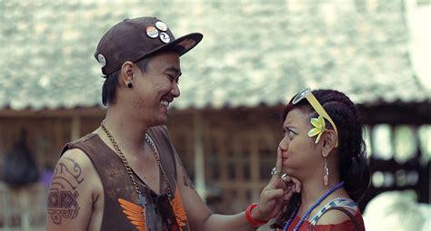 rekomendasi film pendek empat perwakilan perkenalkan film pendek indonesia di