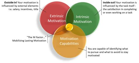 the motivation toolkit how to align your employees interests with your own books imagine if everyone were a top performer motivation factor