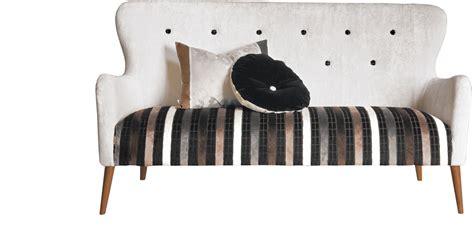festival sofa festival sofa designers guild