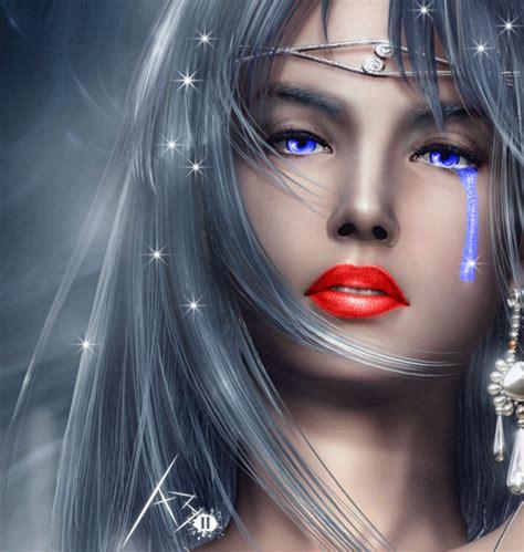 imagenes chuscas llorando mujer llorando imagenes y carteles