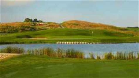deer run golf club  victoria minnesota usa golf advisor