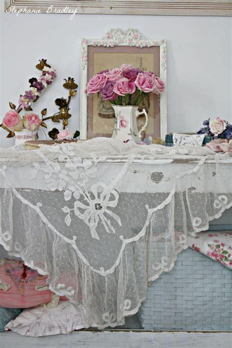 images  table linens antique victorian  vintage   pinterest  gathering