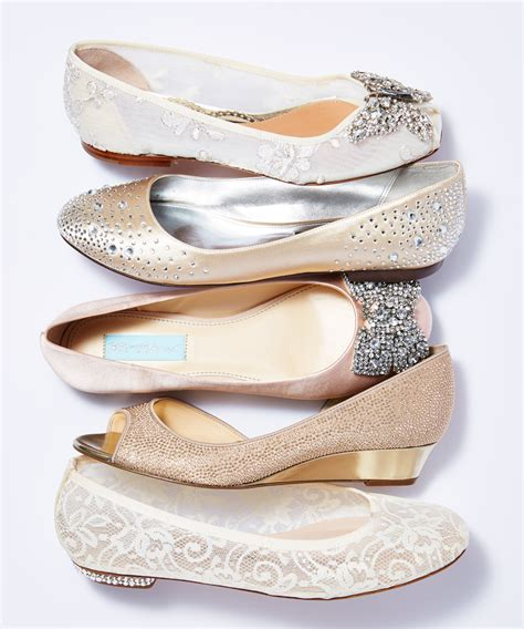 The Best Party Shoes For Your Wedding (And Why You Need To