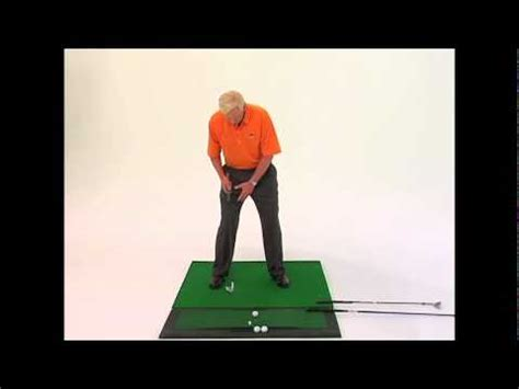 the eight step swing lesson 3 the takeaway 8 step golf swing 2 youtube