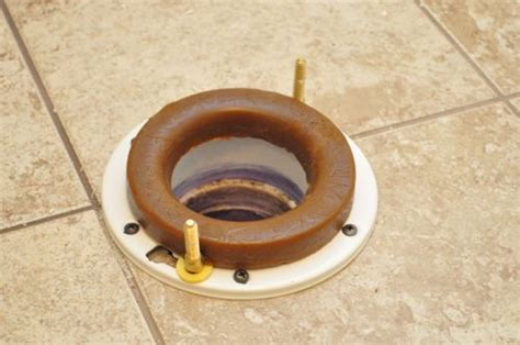 Closet Flange High by Toilet Flange High The Home Depot Community