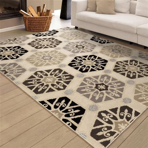 Walmart Area Rugs 8 X 10 by Coffee Tables Area Rugs Cheap 8 X 10 Walmart Rugs 5x8 5x7 Area Rugs 50 Rug Clearance
