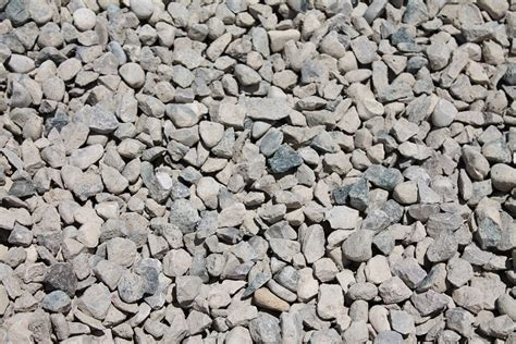 gravel sand more delivered in ontario