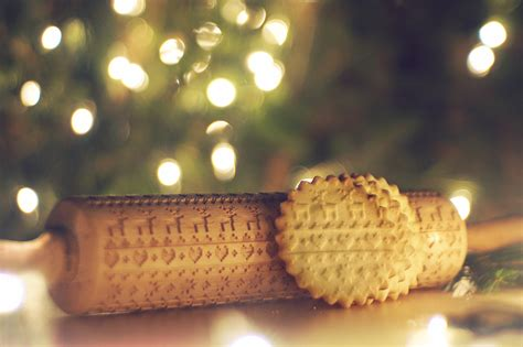 christmas pattern rolling pin christmas pattern rolling pin adorable home
