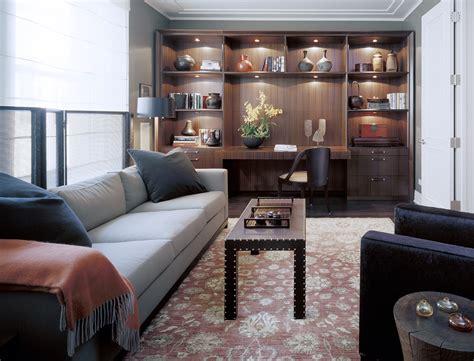 home interior design help interior design help gath palmolive home chicago decorilla