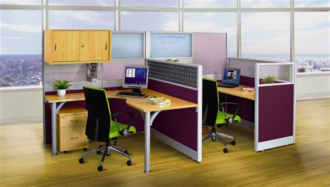 office furniture partition office furniture singapore office furnishings for modern