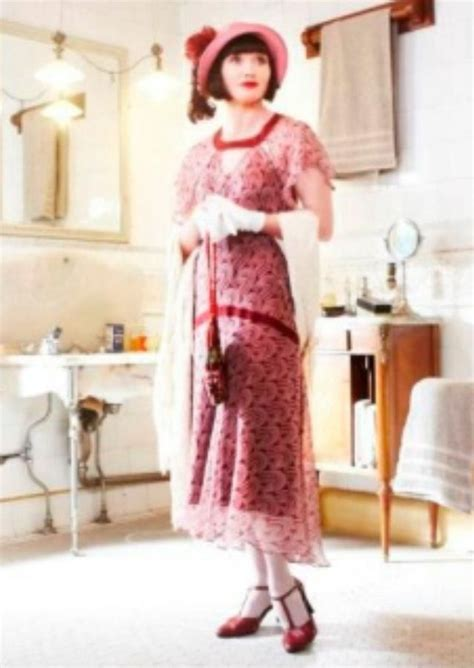miss fishers murder mysteries fashions 1000 images about miss fisher s murder mysteries costumes
