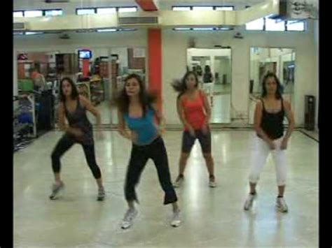 aerobics dance workout to lose weight at sculpt co in aerobic dance playlist