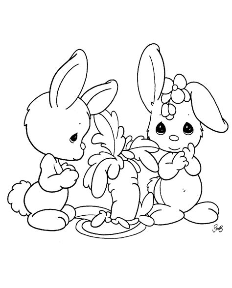 coloring pages precious moments coloring pages