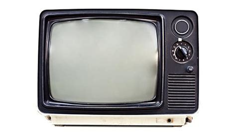 what year was color tv invented when was television invented beefy