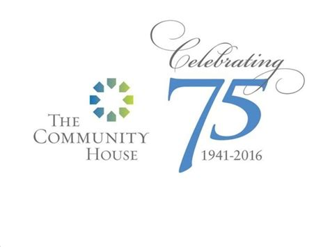 Hinsdale Community House by Executive Director Departs From The Community House In