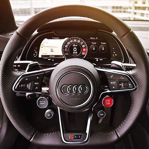 inside of a audi r8 best 25 audi r8 interior ideas on audi a8 s8