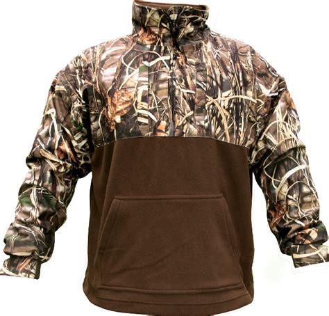 drake youth jacket drake waterfowl 302 size 12 youth eqwader 1 4 zip shirt