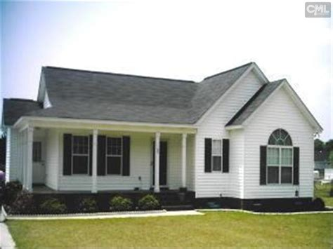 camden houses for sale houses for sale in camden sc 28 images camden south