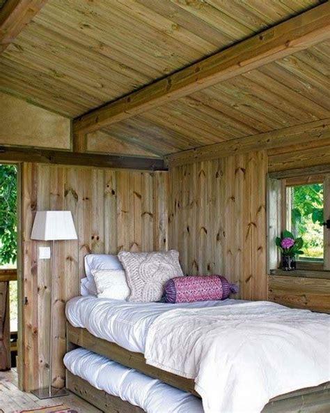 desain rumah pedesaan dapatkan desain rumah kayu pedesaan desain rumah